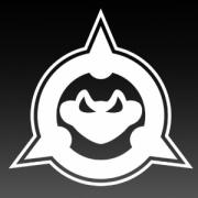 Главное блюдо — жабы: геймплей Battletoads