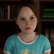 Beyond: Two Souls обзавелась новым трейлером и бесплатной демо-версией для PC