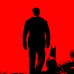 Видеозапись с того света: авторы Layers of Fear работают над Blair Witch