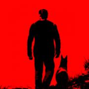 Монстры в тенях: ролик с игровым процессом Blair Witch
