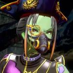 В премьерном трейлере Bloodstained: Ritual of the Night разработчики пообещали кучу бесплатных DLC