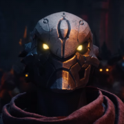 В Darksiders: Genesis вашими спутниками станут Раздор и Война
