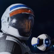 Полная версия Deliver Us the Moon станет доступна до конца года