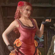 В честь E3 2019 Desperados 3 обзавелась трейлером с фрагментами геймплея