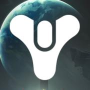 Что ждет Destiny 2: условно-бесплатная модель и аддон Shadowkeep