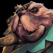 Valve выпустила Dota Underlords, и та моментально превзошла по популярности Artifact