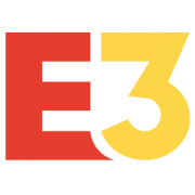 Опрос: выбираем главную игру E3 2019