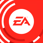 Запись трансляции EA Play 2019