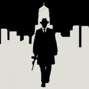 Джон Ромеро и Paradox Interactive делают стратегию о Чикаго 1920-х гг.