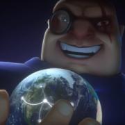 Злодейская стратегия Evil Genius 2: World Domination держит курс на 2020 год