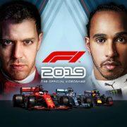 Что нового в F1 2019