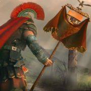 Vae victis: Slitherine выпустила трейлер Field of Glory: Empires на латыни