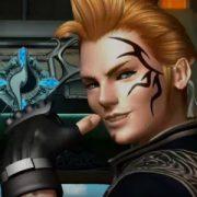 Final Fantasy 8 наконец появится на современных платформах