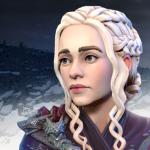 Ваш дозор вот-вот начнется — Behaviour Interactive представила Game of Thrones: Beyond the Wall