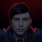 Время расчехлить бензопилу: Gears 5 высадится на PC и Xbox One в сентябре