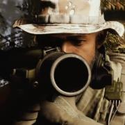 «Мы — братья» — видео Ghost Recon: Breakpoint к E3 2019