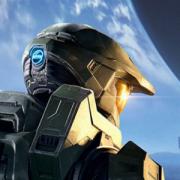 Ждать Halo Infinite придется еще полтора года