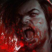 Геймплей вампирской стратегии Immortal Realms: Vampire Wars