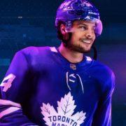 NHL 20 возвращается со своеобразным режимом по схеме «королевской битвы»