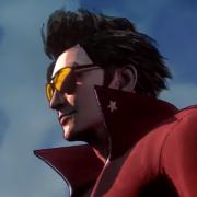 Последний герой: анонс No More Heroes 3