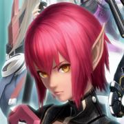 Бесконечное приключение: Phantasy Star Online 2 все-таки появится на Западе