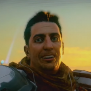 «Больше ярости» — видео Rage 2 к E3 2019
