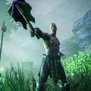 В Rune 2 вас ждет бесконечная эпоха хаоса
