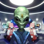 Stardock и создатели Star Control прекратили судебную тяжбу