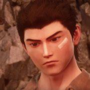 Shenmue 3 обзавелась новым трейлером и стала эксклюзивом Epic Games Store