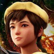 С выходом Shenmue 3 сюжет серии будет завершен на 40%
