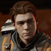 На шаг впереди Империи: 26 минут геймплея Star Wars Jedi: Fallen Order