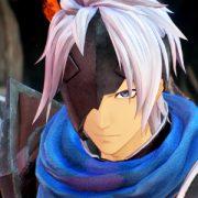 Bandai Namco посвятила новый трейлер Tales of Arise двум главным героям
