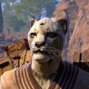 Спасите Элсвейр: геймплейный ролик The Elder Scrolls Online: Elsweyr