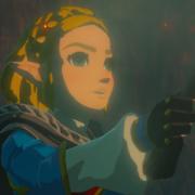 Nintendo коротко представила сиквел The Legend of Zelda: Breath of the Wild