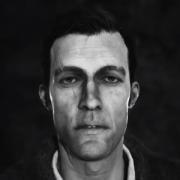 Безумные образы в релизном видео The Sinking City