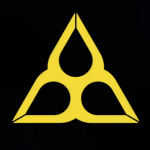 Tom Clancy's Rainbow Six: Quarantine — «кооперативный» шутер для троих участников