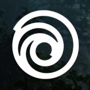E3 2019: запись пресс-конференции Ubisoft