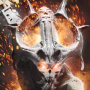 Орды Хаоса в релизном ролике Warhammer: Chaosbane