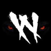 Подробности Werewolf: The Apocalypse — Earthblood с E3 2019
