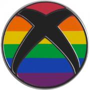 E3 2019: запись брифинга Microsoft