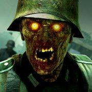 Мертвые идут: анонс Zombie Army 4: Dead War
