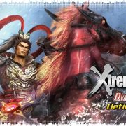 Впечатления: Dynasty Warriors 8: Xtreme Legends — Definitive Edition