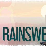 Рецензия на Rainswept
