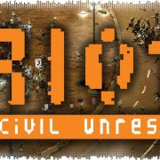 Рецензия на Riot: Civil Unrest