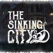 Рецензия на The Sinking City