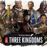 Рецензия на Total War: Three Kingdoms