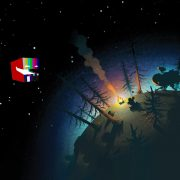 Запись стрима Riot Live: Outer Wilds и The First Tree