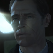 Не такая, как все: трейлер к премьере Beyond: Two Souls на PC