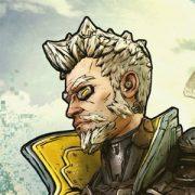 Новый трейлер Borderlands 3 посвящен Зейну