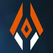 Совместная игра Private Division и V1 Interactive называется Disintegration
